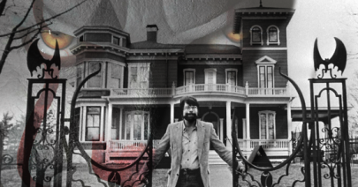 Geografia dei luoghi di Stephen King: Derry, il Maine e Pennywise
