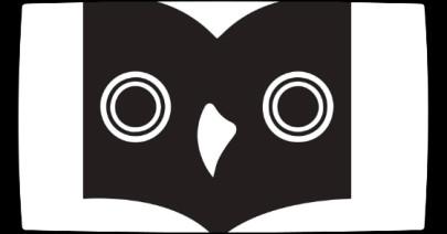 Come nasce «YAWP: giornale di letterature e filosofie»