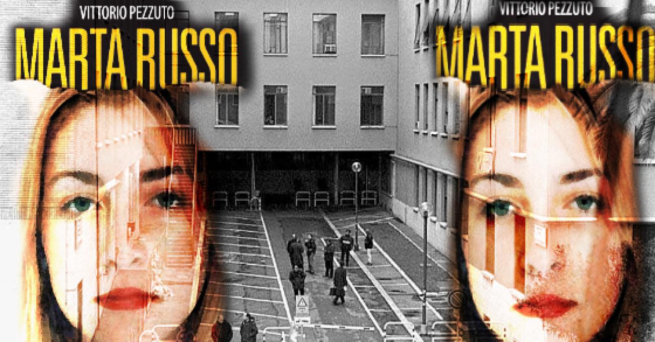 «Marta Russo. Di sicuro c'è solo che è morta». Intervista a Vittorio Pezzuto