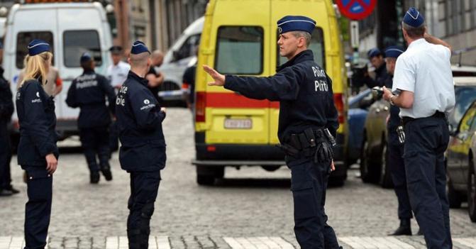 agenti-polizia-kKWB--672x351@IlSole24Ore-Web