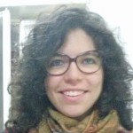 Elisabetta Rizzo