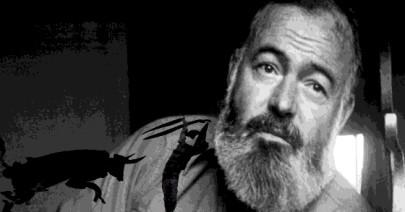 Hemingway e la questione di genere in «Fiesta», «Il Sole sorgerà ancora»?