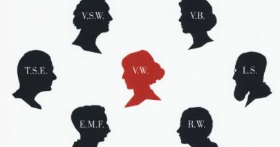 Virginia Woolf non è il suicidio, Liliana Rampello smaschera il luogo comune sull'autrice