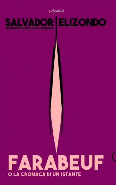 copertina-Elizondo-01-def-01-570x905-378x600