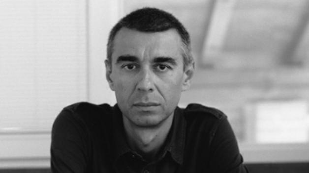 giorgio-falco-il-lavoro-e-il-nuovo-libro-628x353