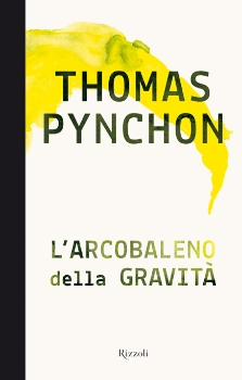 _larcobaleno-della-gravita-1362024592