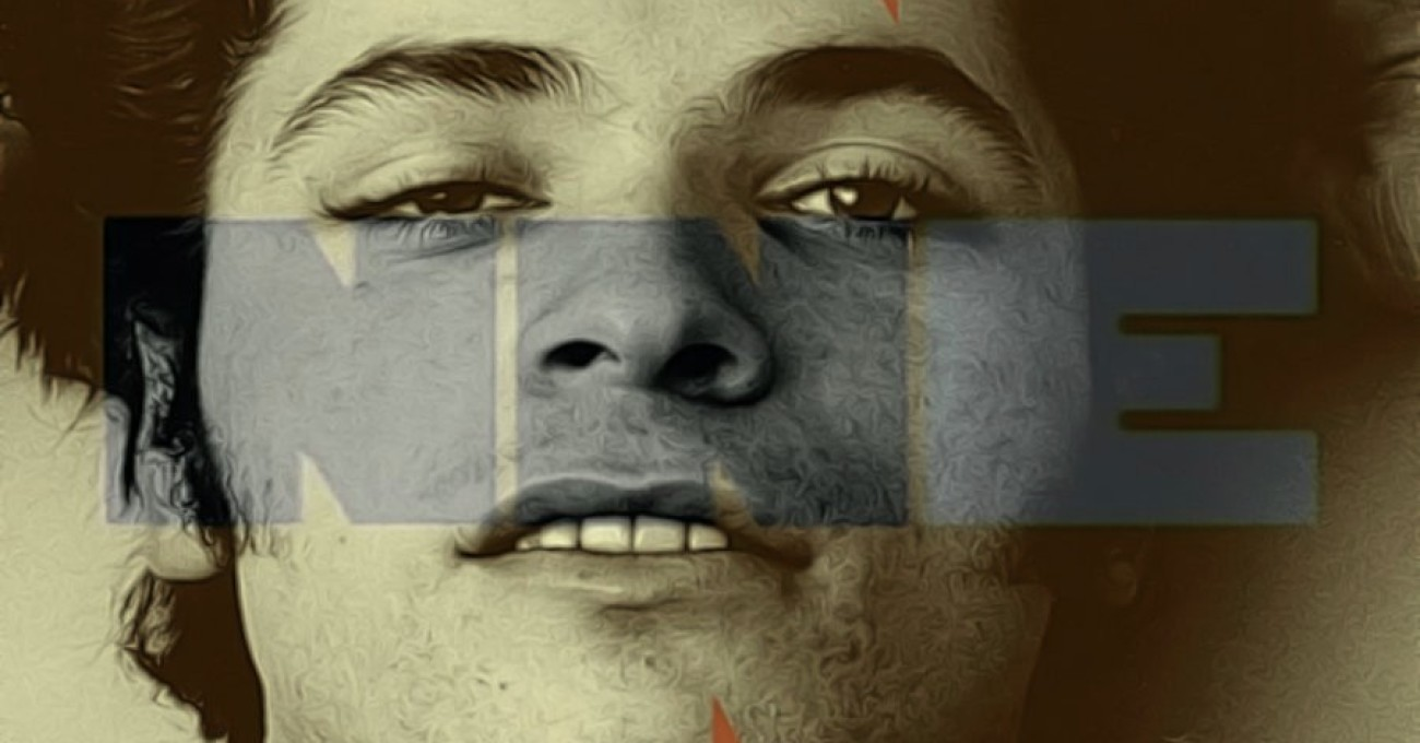 «A misura d'uomo», la mareggiata della memoria di Roberto Camurri