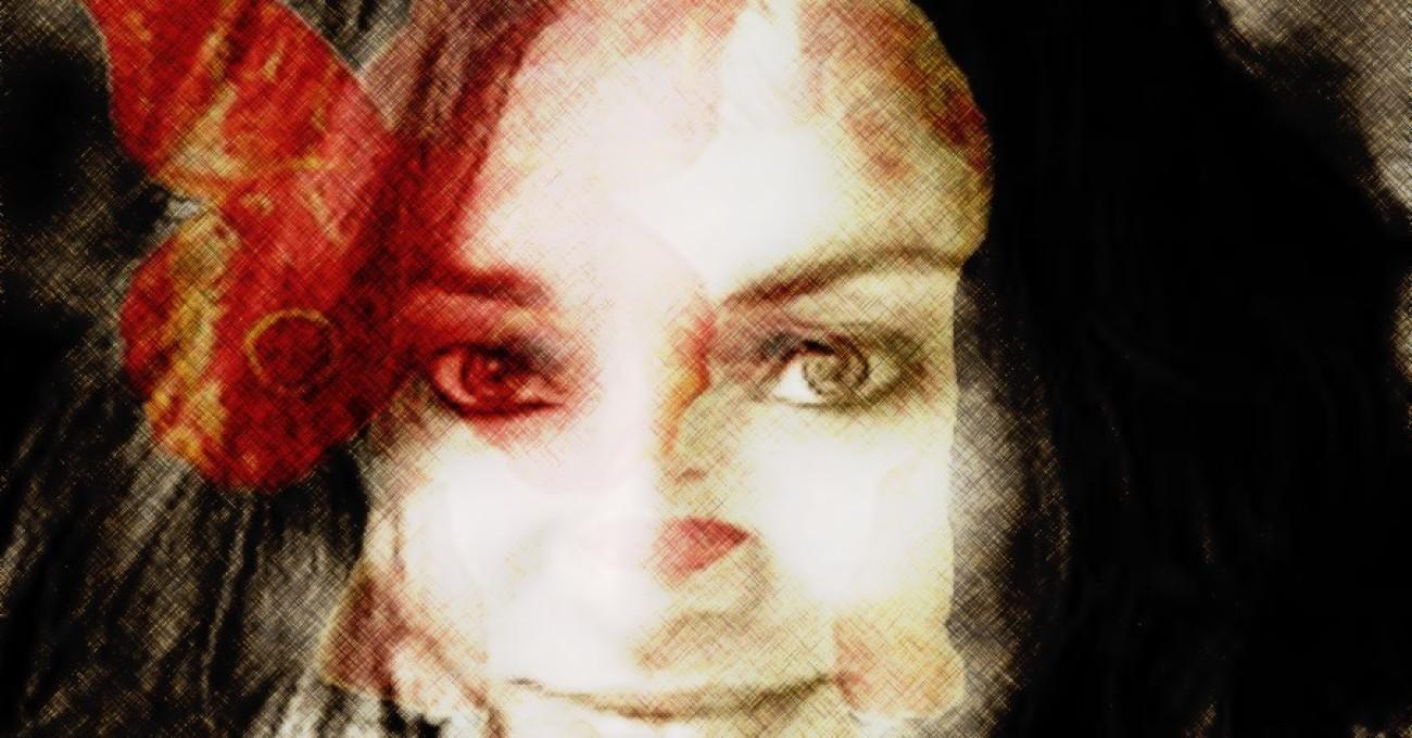 Il corpo dell'assaggiatrice - Tre domande a Rosella Postorino