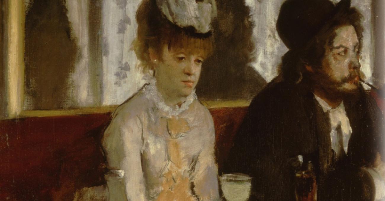 Il mondo delle librerie indie non è la Parigi dei bohémien. Intervista a Carlo Borgogno della Milton