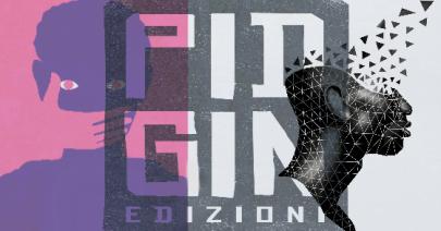 Benvenuto a Pidgin edizioni, intervista all'editore punk Stefano Pirone