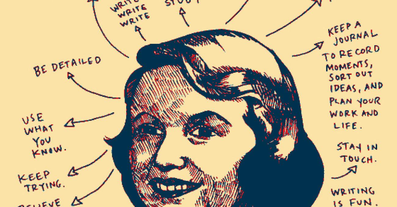 Chi era  Sylvia Plath? «La campana di vetro» e la sua costellazione