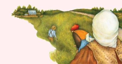Il vero Midwest di Hamlin Garland in «Racconti dal Mississippi»