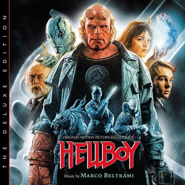 Hellboy_grande