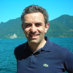 Riccardo Ielmini
