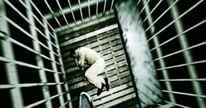 Tenacia di un prigioniero, su «Il custode» di Carmelo Samonà