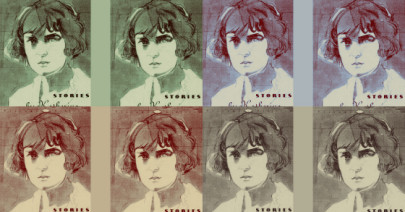 «La giovane» di Katherine Mansfield