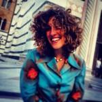 Carla Fronteddu