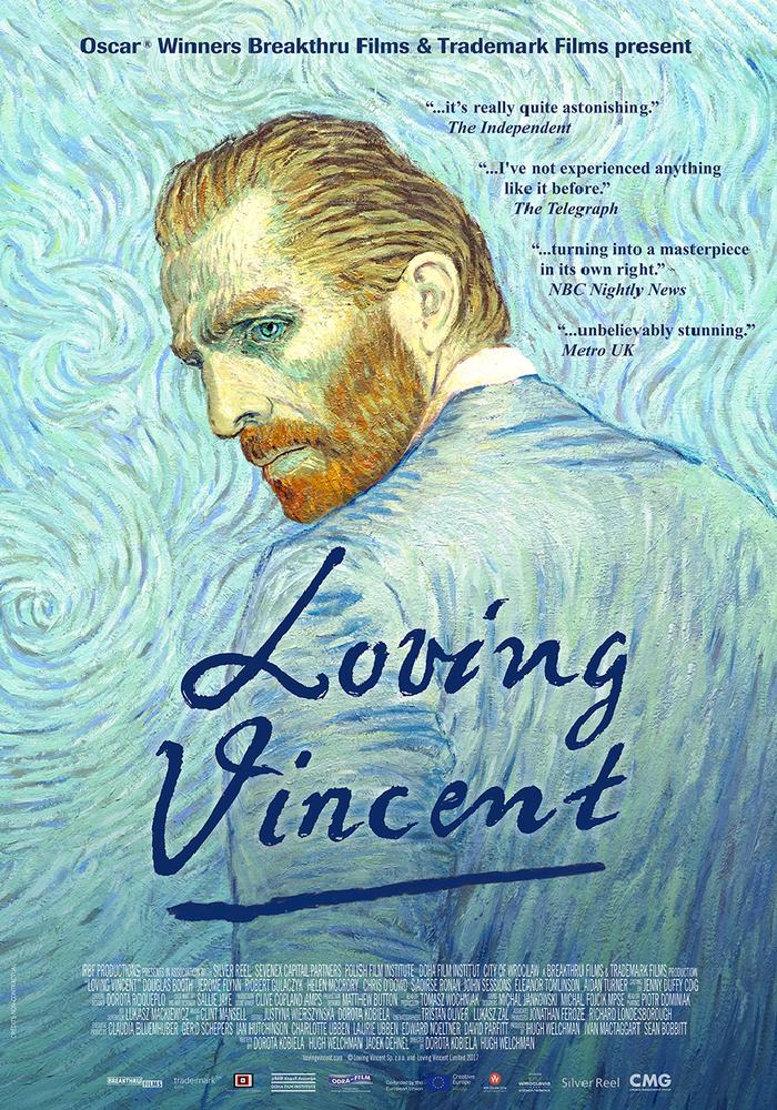 loving-vincent-1hoot5
