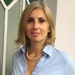 Valeria De Cubellis