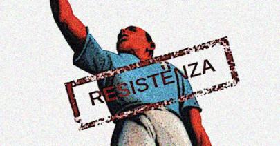 Un calcio al regime. Erbstein, Marchini, Scher e altri calciatori antifascisti
