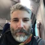 Gianluigi Bodi