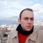 Ivan Pagliaro