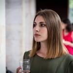 Eleonora Daniel