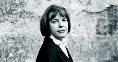 La morte verrà di Ingeborg Bachmann, il racconto che mancava: successi e fallimenti di una traduzione