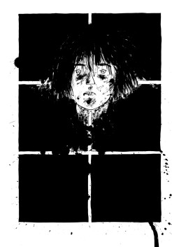 LE_MALERBE p. 207 da affiancare alla p. 374 _page-0001