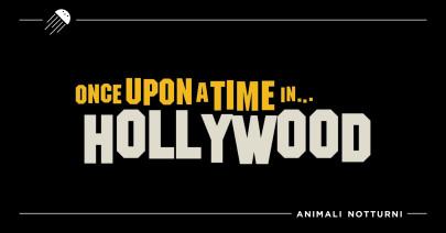 L'Amleto Malvagio e il grilletto di Tarantino