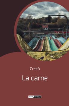 Cristo_la_carne_web