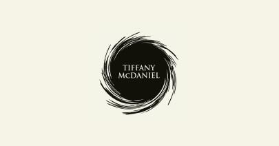 La narrazione selvaggia, Tiffany McDaniel