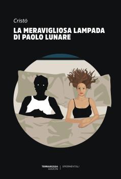 cover_La-meravigliosa-lampada-di-Paolo-Lunare