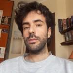 Antonio Zaccone