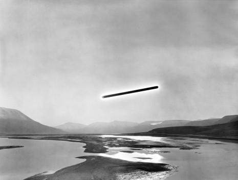 Hans-Christian Schink, «Spitzbergen», 1h