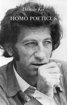 Homo-Poeticus