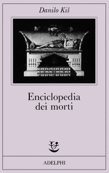 enciclopedia_morti