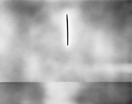 Hans-Christian Schink, «Zanzibar», 1h