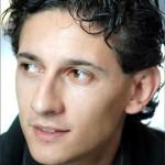Andrea Pauletto