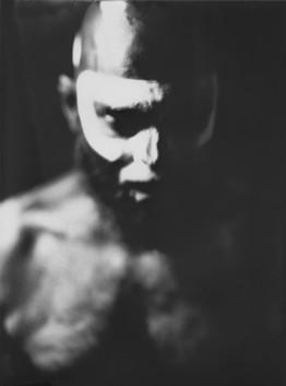 Marco Manicini_ Untitled (3)