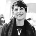 Elisabetta Ceroni