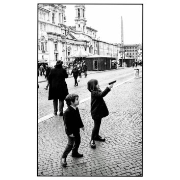04_Piazza Navona_Roma