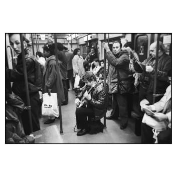 05_Metro_Roma