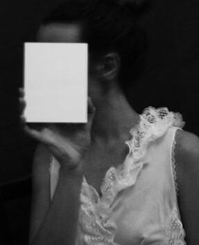 Angelica Intini, «Untitled»