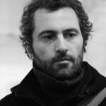 Alfredo Zucchi