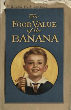 2 Unitedfruitcompany_foodvaluebanana_1928_cover
