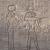Gli sposi Menhit e Khnum, Tempio di Esna, Egitto.