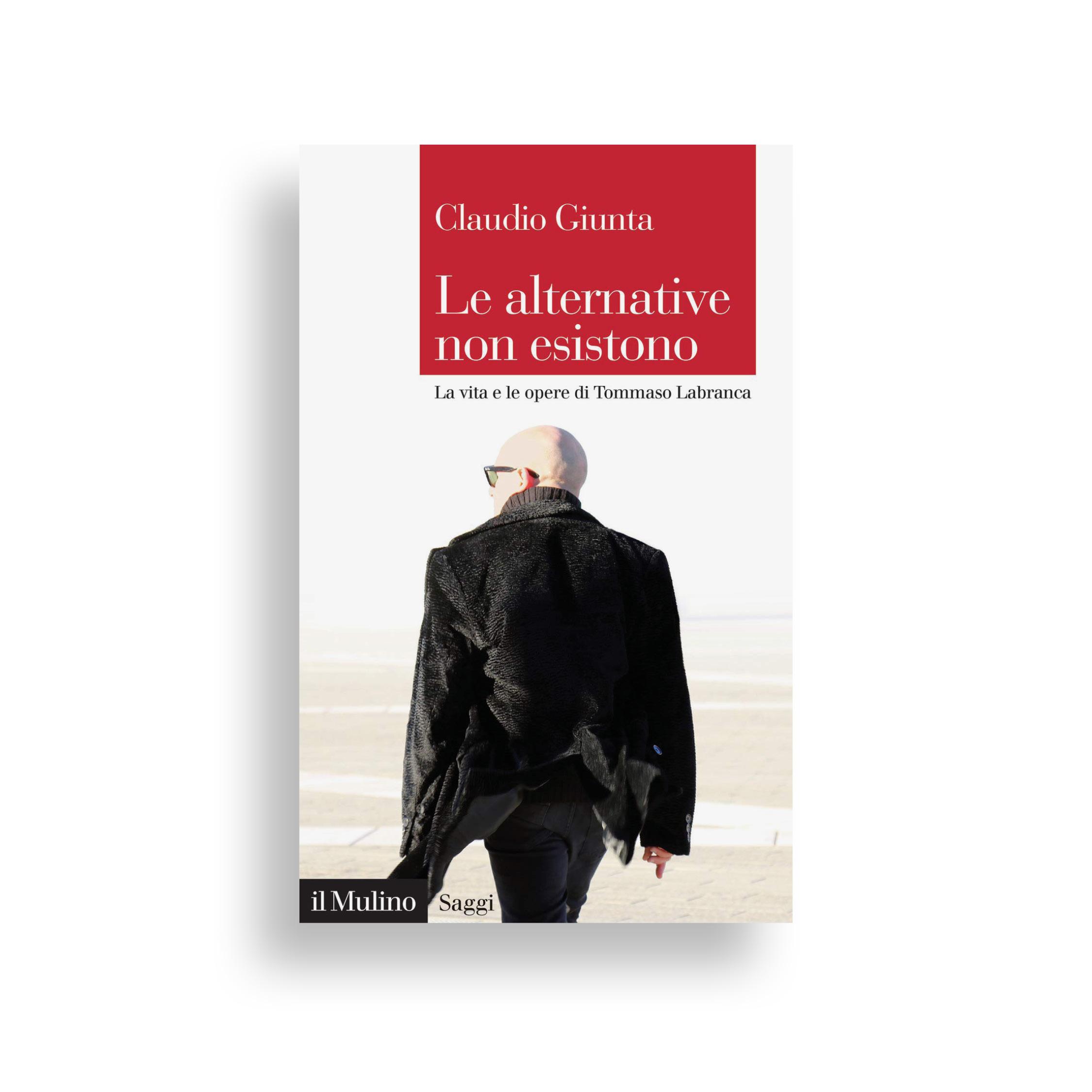 S04_gio24_Libri2020_PIATTO8