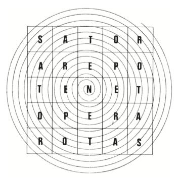 Avalovara_Spirale