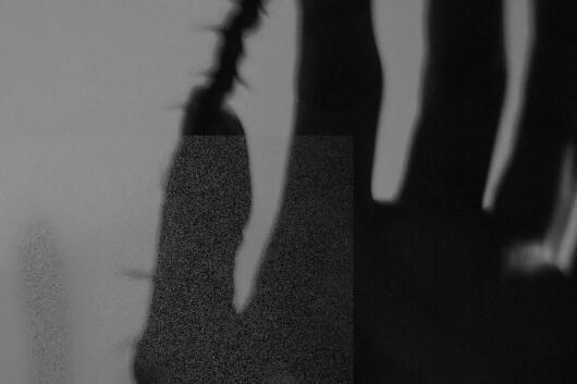 Estratto da Sogno o Lydia (DITO publishing, 2020) di Martha Micali